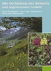 Orchideen-Gebiete(1)