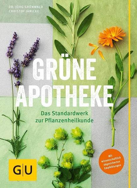 gruene_apotheke