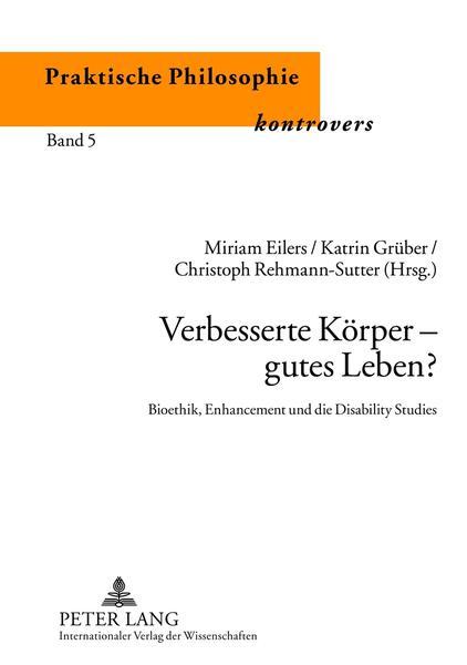 verbesserte_koerper_gutes_leben