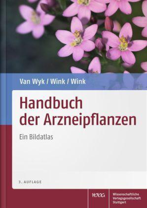 handbuch_der_arzneipflanzen