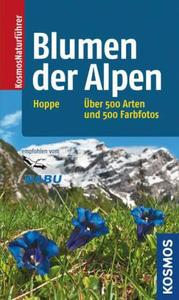 Blumen-der-Alpen