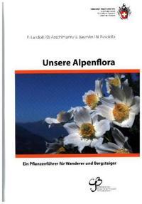 Unsere-Alpenflora