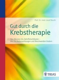 Krebstherapie