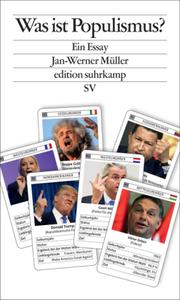 was-ist-populismus