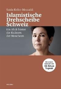 Islamistische-Drehscheibe