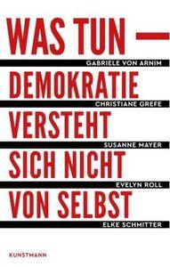 Was-tun-demokratie-verstehen