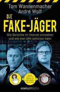 Fake-Jaeger
