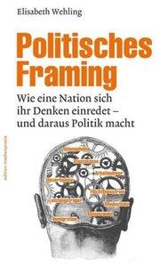 Politisches-Framing