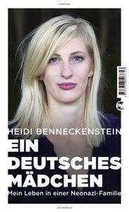 deutsches-Maedchen