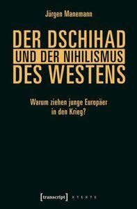 dschihad-nihilismus-westen